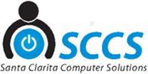 Santa Clarita Computer Solutions